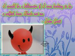 happy birthday quote coworker swinespi funny pictures boss s day quotes boss day quotes happy