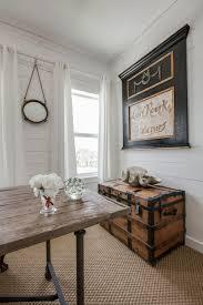 Punch Home Design Studio 100 Punch Home Design Studio Help Best Designer Furniture