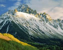 san juan mountains articles colorado encyclopedia