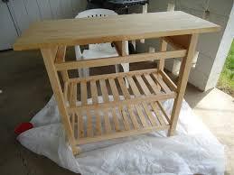 ikea kitchen cart kitchen go review