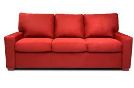 Types Of Sleeper Sofas Wonderful High Type Performance With American Leather Sleeper Sofa