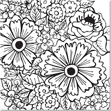 Amazon Com Joyful Designs Adult Coloring Book 31 Stress Coloring Book Page