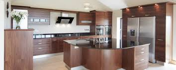 k u0026a kitchen design quality kitchen design in lisnaskea co