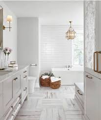 bathroom renovation idea bathroom renovation designs shower bath remodel pictures redesign