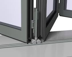 Upvc Bi Fold Patio Doors by Door Hinges Exceptional Bifold Doorges Picture Concept Doors
