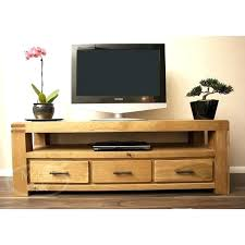 light wood tv stand light oak tv stand small wooden stand rustic oak large cabinet stand