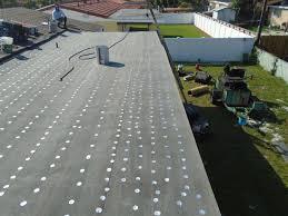 Flat Concrete Roof Tile Concrete Roof Tile S Tile U2014 Miami General Contractor
