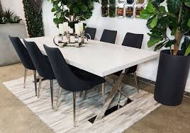 Dining Room Furniture Sydney One Table Five Ways Moss Furniture Moss Furniture