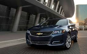concept chevy 2019 chevy impala concept redesign release date http www