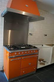 piano cuisine lacanche piano de cuisson lacanche sur mons be cuisines fourneaux