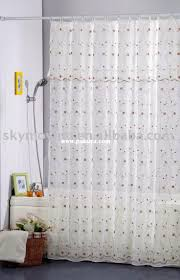 Little Mermaid Window Curtains by 107 Best Curtains Collection Images On Pinterest Curtain Ideas