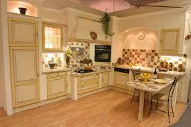 cuisine traditionnelle devis cuisine devis pose cuisine devis gratuit cuisine travoo fr