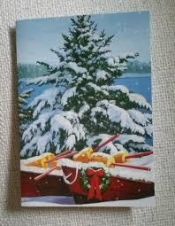 personalized boxed christmas cards christmas nautical christmas cards personalized with photos