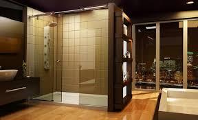 frameless glass shower door cost frameless glass shower door cost and it advantages homesfeed