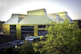 Best Architect Feilden Clegg Bradley Studios Is Britain U0027s U0027best U0027 Architect In