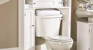 Bathroom Storage Cabinets Small Spaces Bathroom Storage Cabinets Small Spaces Architectural Home Design