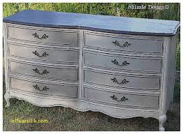 Dressers For Makeup Dresser Unique White Dresser With Mirror For Sale White Dresser