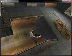 tony hawk pro skater apk tony hawk s pro skateboarding u iso psx isos emuparadise