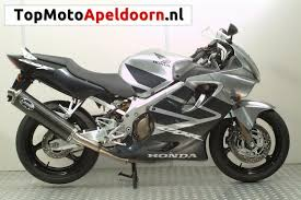 cbr 6oo review motor honda cbr 600 bikenet