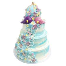 top 10 wedding cakes to order in london anges de sucre u2013 anges
