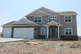 new mdh two story design for sale midwest design homes blog