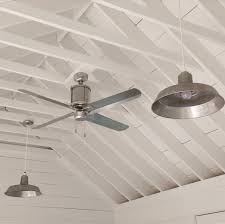 Design Ideas For Galvanized Ceiling Fan Five Awesome Design Ideas I Found On Instagram The Lettered Cottage