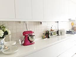 White Cabinets For Kitchen 135 Best Classic Kitchen Style U0026 Remodels Images On Pinterest