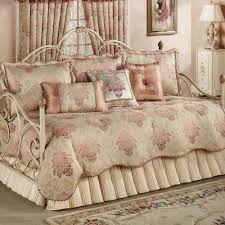 Daybed Blankets Bedding Monique Lhuillier Pottery Barn Kids Clearance Bedding Ab