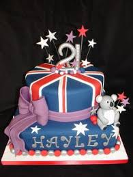 australia day pavlova recipe cream australia day and over the