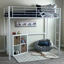Bunk Bed With Open Bottom Bunk Bed With Open Bottom Bedroom Interior Decorating