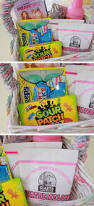 Movie Basket Ideas 17 Easy Diy Easter Basket Ideas For Teens Blupla