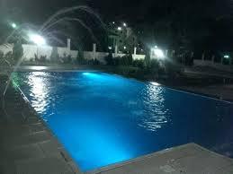 zodiac led pool lights jandy pool lights wizrd me