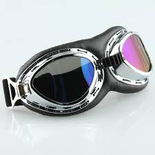 motocross goggle compare prices on motocross goggles protection online shopping