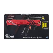 nerf gun jeep nerf rival apollo xv 700 blaster assortment 33 00 hamleys for