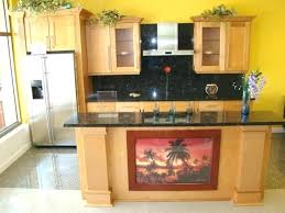 how to clean wood kitchen cabinets how to clean kitchen cabinets vinegar what to use to clean wood