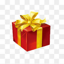 gift wrapped boxes gift box png images vectors and psd files free on pngtree