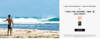 siege social quiksilver quiksilver surf snowboard brand since 1969