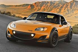 mazda mx 5 miata super20 cars pinterest mazda mx mazda and cars