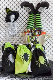 1033 best halloween food crafts decorating and more images on
