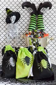 162 best halloween u0026 thanksgiving images on pinterest halloween