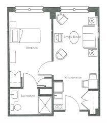 brighton ma senior living floor plans chestnut park at