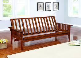 Ex Display Home Furniture For Sale Gold Coast Futon Frames Amazon Com