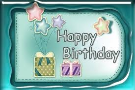 birthday card android apps on google play