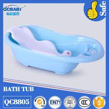 bassine pour bain de si e rechercher les meilleurs bassine pour bain siège fabricants et