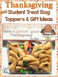 bugle cornucopias and a thanksgiving printable snack mixes snacks