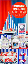 Birthday Party Home Decoration Ideas In India 38 Best Pinwheel Birthday Party Ideas Images On Pinterest 1st