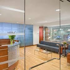 portfolio vortex interiors