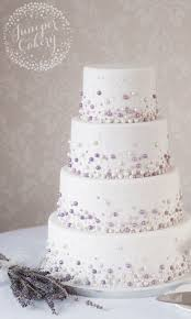 simple wedding cakes beautiful wedding cakes glamorous 10416ea3e51882955569c377fbbcf311
