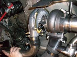 928 porsche turbo rear turbo kit 001 page 4 rennlist porsche discussion forums