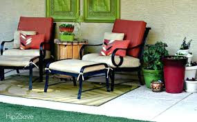 Outdoor Patio Furniture Reviews by Ralph Lauren Patio Furniture Ralph Lauren Outdoor Furniture